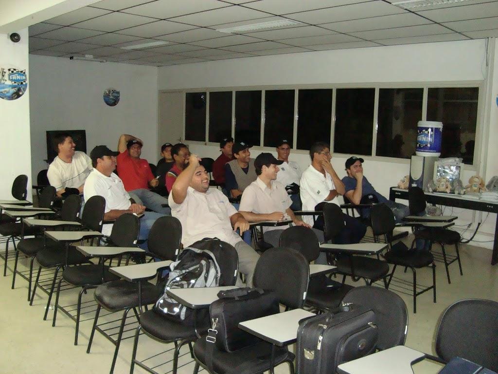 Palestra Pacaembu Campinas Sp 13 04 10 Fania Cabos De